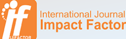 International Journal Impact Factor